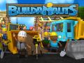 Buildanauts™