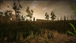 Grass Simulator 2014 - Preview Images