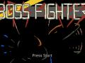 BOSS FIGHTER