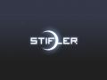 Stifler