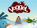 Voggel