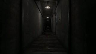 The Corridor: On Behalf Of The Dead - Release Trailer