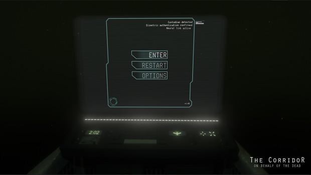 Corridor Screen Grab 02