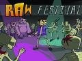 Raw Festival