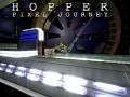 Hopper - Pixel Journey