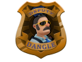 Deputy Dangle