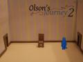 Olson's Journey 2