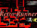 RetroRunner 2