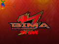 Bima Satria Garuda The Game