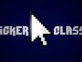 Clicker: Classic