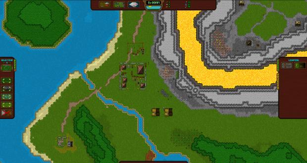 Screenshots from Build 10-14-2014