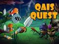 Qais Quest