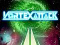 Vortex Attack