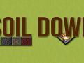 Soil Down