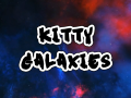Kitty Galaxies