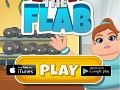 Fit The Flab