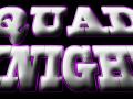 Quad Knight
