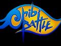 Chibi Battle - Online Warfare