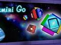 Gemini Go