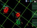 Sim Space: Combat