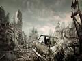 KriegDerLänder: Apocalypse 2 FireBird