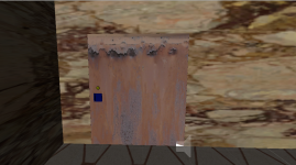 Alpha 3.0 Screenshot