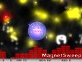 MagnetSweep