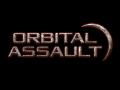 Orbital Assault