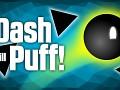 Dash till Puff!
