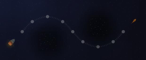 Observatorium - Curve Generation - 3 of 3