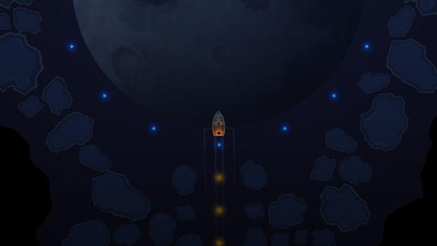 Observatorium - Prototype - Training (5)