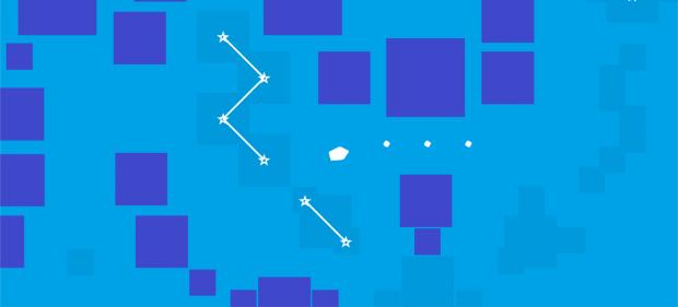 Observatorium - First Demo - Star Sketch (3)
