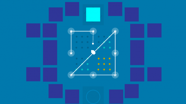 Observatorium - Second Demo - Experimentation (2)