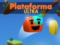 Plataforma ULTRA