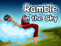 Ramble in the Sky