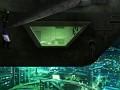 Technobabylon: Launch Trailer