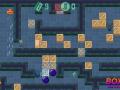 Box Kid Adventures screenshot.