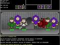 MicroDungeon Demo 2 Video!