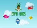 Effin Birds Mobile