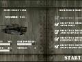 3D War Game