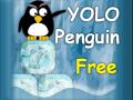 Yolo Penguin