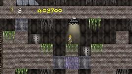Tomb of Twelve Screenshots