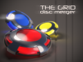 The Grid: Disc Merger