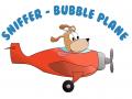 Sniffer - Bubble Plane