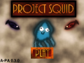 Project Squid