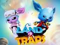Demo Land of Traps