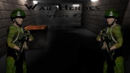 Banner update 7