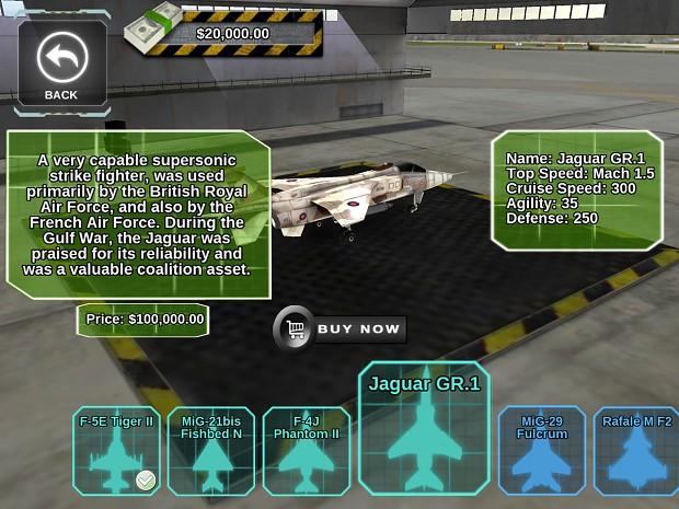 RAF_Jaguar_Hangar.jpg