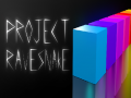 Project RaveSnake