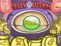 Cellvolution